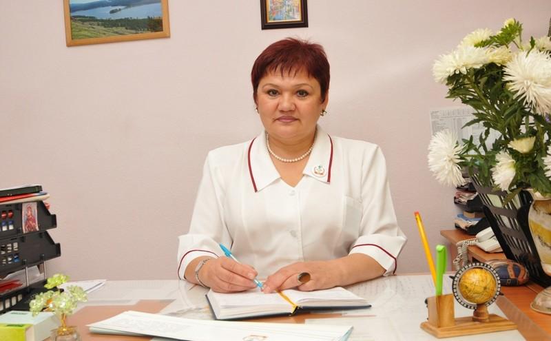 найдено вакансий: вакансии медсестра в калининграде этого дня