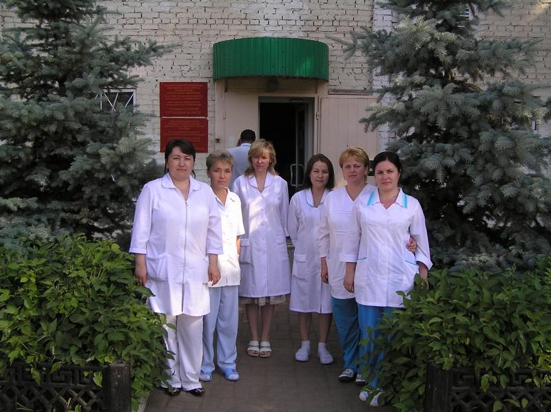 московская городская больница 10 вакансии России прорабатывает