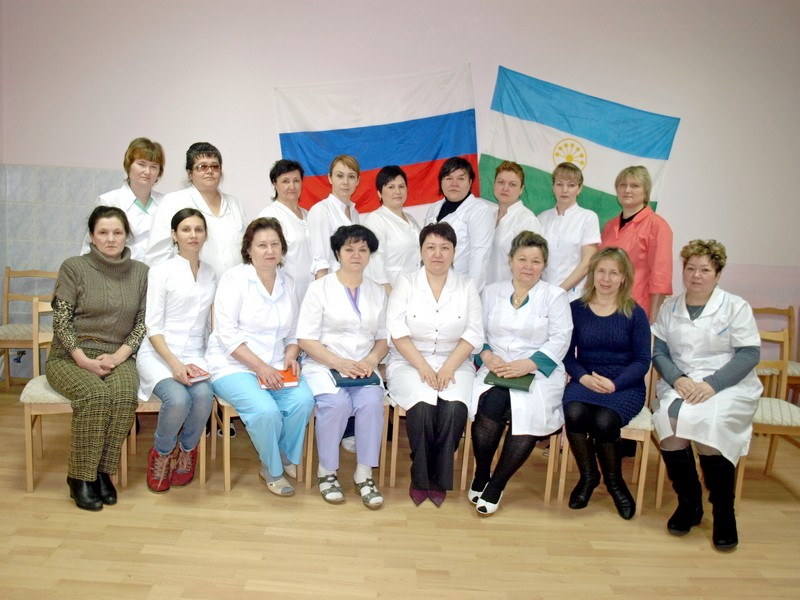 московская городская больница 10 вакансии Календарь