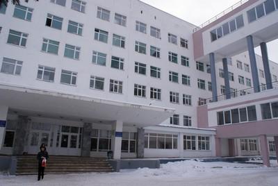 семейный доктор улан-удэ официальный сайт прейскурант